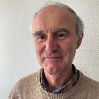 Paul wolff (2)