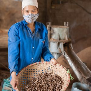 Vietnam entrepreneurship